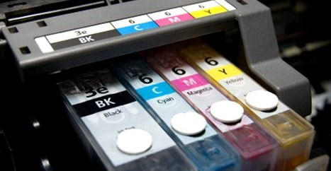 Most Preferred Inkjet Cartridge For Your Printer   Tips About Printer Cartridges - Shop.re-inks.com   Scoop.it