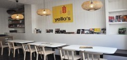 Yello's | Sortir à Paris | Scoop.it