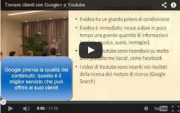 News | 5 modi per aumentare le tue vendite a costo zero con i prodotti google | Imprenditore Italiano | Web Marketing Italiano | Scoop.it