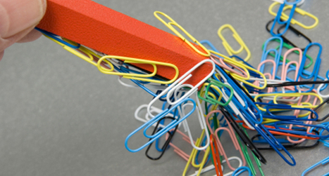 Why magnetic content is vital to your social media communication ...   CW - Usefull Web stuff   Scoop.it