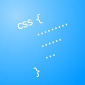 CSS 選擇器、選取器(Selector)種類簡介 | 前端工程學習資源 | Scoop.it