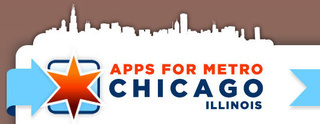City, State, County Announce App Contest for Metro Chicago, Puts Data Online | #OpenGov | Information Wants to be Free | Scoop.it