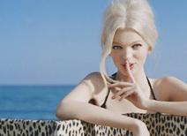 Dior réincarne Brigitte Bardot - Abc-luxe | egeries de marques de luxe | Scoop.it