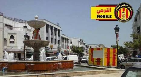 Pack #TarajiMobile en partenariat avec #EVERTEK | Taraji Mobile | Scoop.it