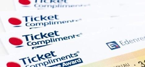 Prodotti e soluzioni firmate Edenred | www.buoniregalo.info | BuoniRegalo.info targato Top Partners | Scoop.it