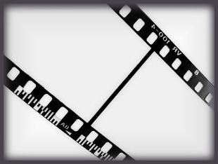 60 Best Blogs for Aspiring Screenwriters | Bachelor's Degree | Screen Right (Screenwrite) | Scoop.it