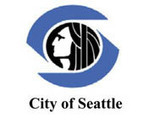 WA: Seattle Energy Committee Meets to Discuss Muni Fiber Possibilities: Video Available | community broadband networks | Surfing the Broadband Bit Stream | Scoop.it