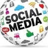Mi Social Media