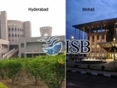 ISB Admissions Round 1 Vs. Round 2 | Travel Pleasing | Scoop.it