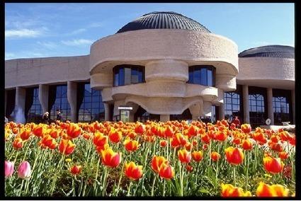 Greek Treasures Exhibited in Canadian Museum of Civilization - Greek Reporter | Civilizations | Scoop.it
