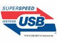 USB 3.0 : des transferts à 10 Gpbs mi-2013 | Le numérique et la ruralité | Scoop.it