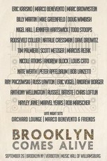 Lettuce Live at Brooklyn Comes Alive - The Hall at MP on 2016-10-22 : Free Download & Streaming : Internet Archive   CrocketTunes   Scoop.it