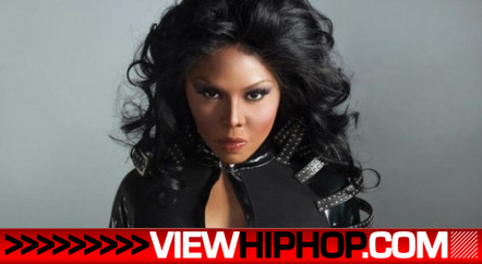 Lil Kim Goes At Wendy Williams & Claims She Sucked Off Biggie?!? | GetAtMe | Scoop.it