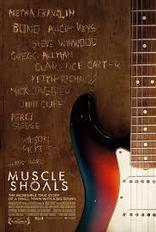 Download hd movie 2013: Download Muscle Shoals movie 2013 | Download Cloudy with a Chance of Meatballs 2 (2013) | Scoop.it