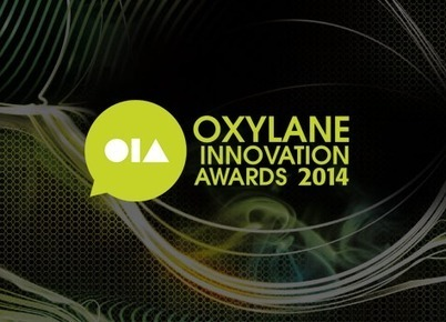 Oxylane Innovation Awards 2014 | Cabinet Alliances | Scoop.it