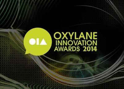 Oxylane Innovation Awards 2014 | innovation | Scoop.it