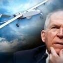 "How do you explain drone killings? With post-Orwellian ""Newspeak"" | English Literature Coursework | Scoop.it"