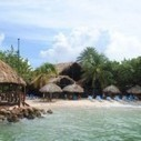 Daily Deal: Private Beaches for Under $200 a Night | Caribbean Travel News & Tips | Scoop.it