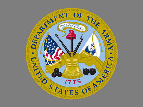 Conn. veteran sues Army over diagnosis, benefits - KOAA.com Colorado Springs and Pueblo News | Veterans Info | Scoop.it
