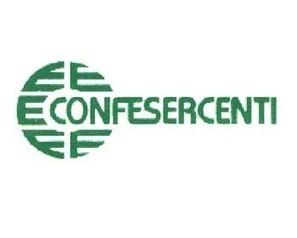 Difendersi dal Fisco? Ecco la ricetta di Confesercenti - mercoledì 6 novembre 2013 - Tirreno Elba News | Confesercenti | Scoop.it