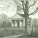 Exhibition Notes: Lyme's White Churches | Public History Professional News and Insights | Scoop.it