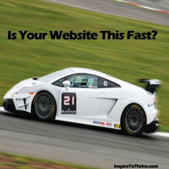 Page Speed – Which Website Formats Have The Fastest?   Seo Tips To Improve Your SEO   Scoop.it
