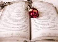 Opere letterarie antiche: un esempio di traduzione nello spazio e nel tempo | NOTIZIE DAL MONDO DELLA TRADUZIONE | Scoop.it