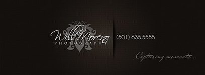 Make sure to LIKE my Facebook Page  - Will Moreno Photography | Belize in Photos and Videos | Scoop.it