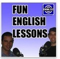 5 Excellent Free Podcasts for ESL and EFL Learners ~ Educational Technology and Mobile Learning | ipadyoupad | Scoop.it