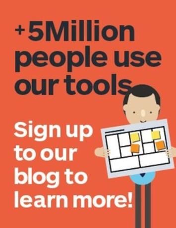 Access 30+ Free Strategyzer Tools In Our Resource Library | Médias sociaux : Conseils, Astuces et stratégies | Scoop.it