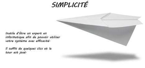 Logiciel de Gestion de Projets performant   Gestion Minute   gestion projet   Scoop.it