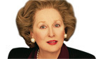 The Iron Lady: how Britain changed under Margaret Thatcher | A2 World Cities | Scoop.it