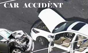Severe Accidents | Injury Lawyer | Scoop.it