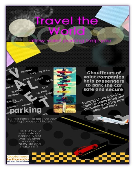 Keep Calm - Book Meet and Greet At Gatwick   Britanniaairportparking   Scoop.it