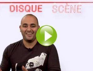 Curiosphere.tv - Vidéos et ressources éducatives pour primaire, collège et lycée | FLE | Scoop.it