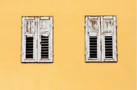 Ubuntu, Windows... Les députés à leurre du choix ? | Ubuntu-fr | Scoop.it