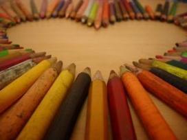 Eight Ideas That Get Kids Writing | Good teaching ideas TechDivaAshlee | Scoop.it