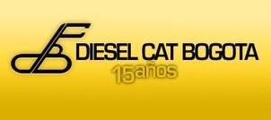 Diesel Cat Bogota:Caterpillar Colombia,Tractores Colombia,New Holland Colombia,Montacargas colombia,Caterpillar Ecuador | Diesel Cat Bogota: Montacargas colombia | Scoop.it