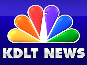 Sioux Falls Proposed Scalping Ordiance - KDLT News | Live Music | Scoop.it