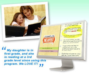 Reading Comprehension Learning Tools - Time4Learning | Digital story telling in  EFL classes. | Scoop.it