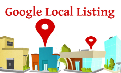 Your Business in Google Places – 5 Reasons To Grab A Listing | Vintelli | Social Media | Scoop.it
