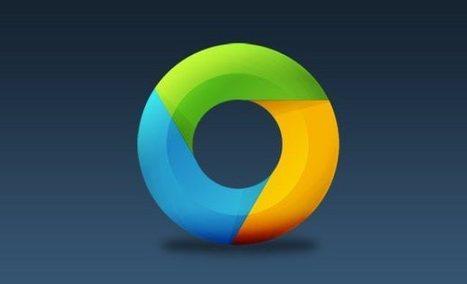 Trucos para organizar mejor tus pestañas en Chrome | Educación para el siglo XXI | Scoop.it