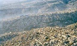 Overpopulation, overconsumption – in pictures | Sustainability | Scoop.it
