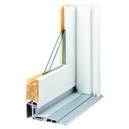 Patio Doors | Replacement Windows | Scoop.it