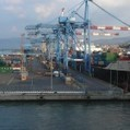 Un consortium franco-chinois remporte la gestion du terminal à conteneurs de Kribi | Africa Diligence | Investir en Afrique | Scoop.it