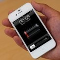 Your iPhone uses more energy than a refrigerator | It's Show Prep for Radio | Scoop.it