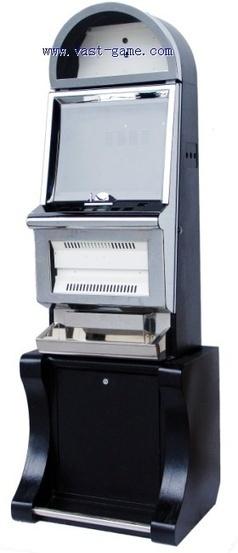 Slot Game Machine & Gambling Pinball Game Machin | Vast-Game | Scoop.it