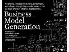 Business modèle nouvelle génération: LE manuel pratique pour entrepreneurs, dirigeants,… (résumé partie 1/2)   Startupin   Scoop.it