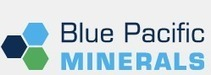 New South site plant building completed | Blue Pacific-Specialist in Minerals Processing | Scoop.it