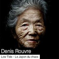 Denis Rouvre . Low Tide | ACQUISITIONS LIVRES D'ART | Scoop.it